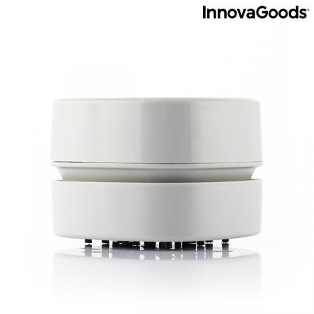 Mini aspirator portabil de birou Micuum [9]