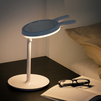 Oglinda-lampă Led pentru machiaj 2 în 1 Bany3