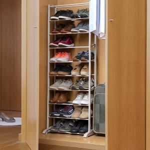 Pantofar 25 de perechi1