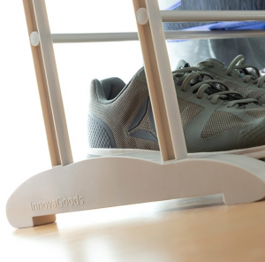 Pantofar 25 de perechi3