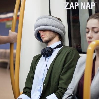 Perna De Voiaj reglabila - ZAP NAP UFO BAND1