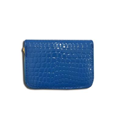 Portofel Dama Blue1