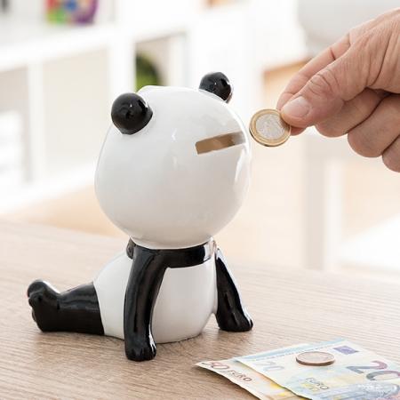 Pusculita Urs Panda2