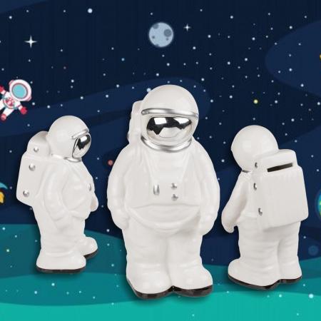Pusculita Astronaut0