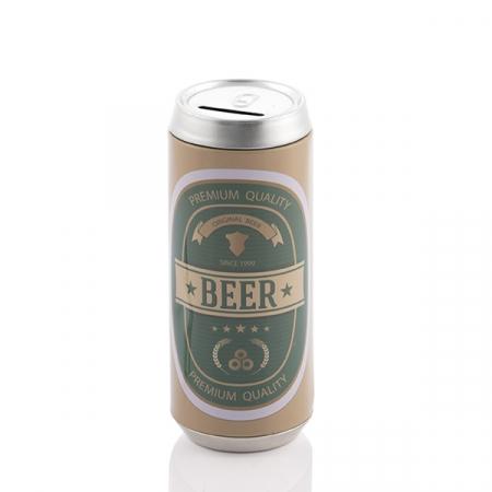 Pusculita doza de bere1