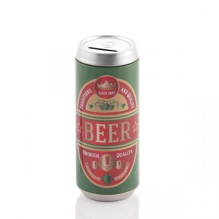 Pusculita doza de bere2