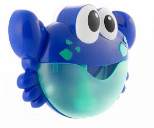 Rac muzical cu baloane de sapun3