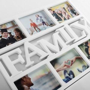 Rama foto Family1