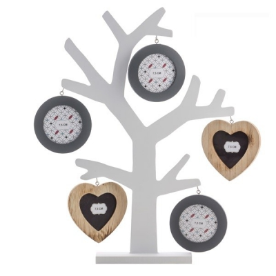 Rama foto Love Tree