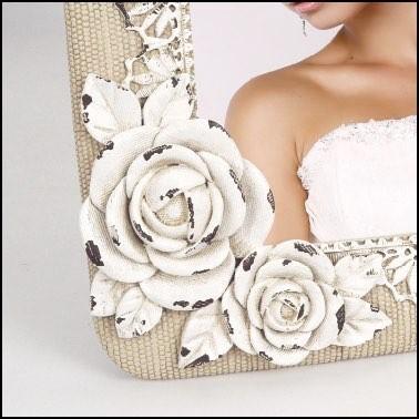 Rama foto Roses1