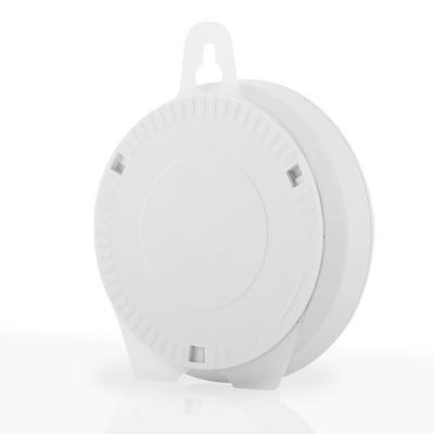 Reflector LED cu senzor vocal2