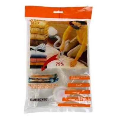 Sac pentru Vidat - Vacuum Bags