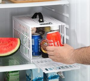 Seif pentru frigider Diet [0]