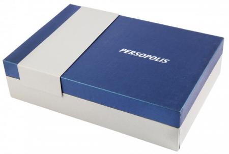 Set cadou barbati - Persopolis3