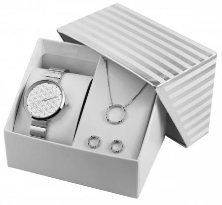 Set cadou Excellanc Carolyn2