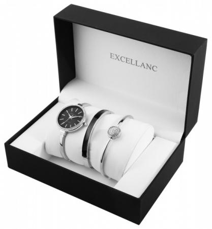 Set cadou dama Excellanc  Cassie0
