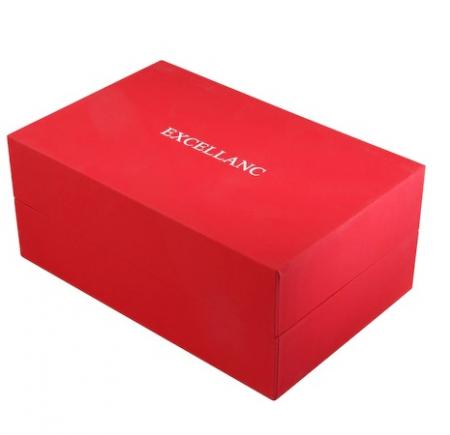 Set cadou Excellanc Exclusive Silver2