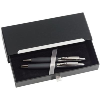 Set de scris Elegance0