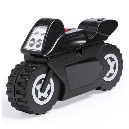 Set de unelte Motocicleta - 14 piese0