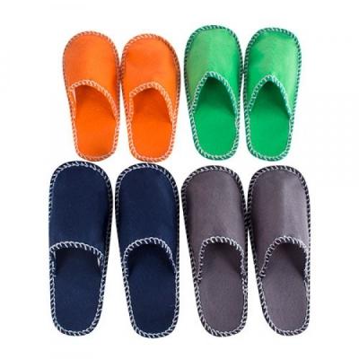 Set papuci pentru casa