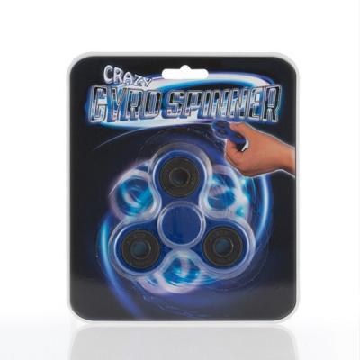 Spinner Fidget3