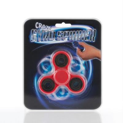Spinner Fidget4
