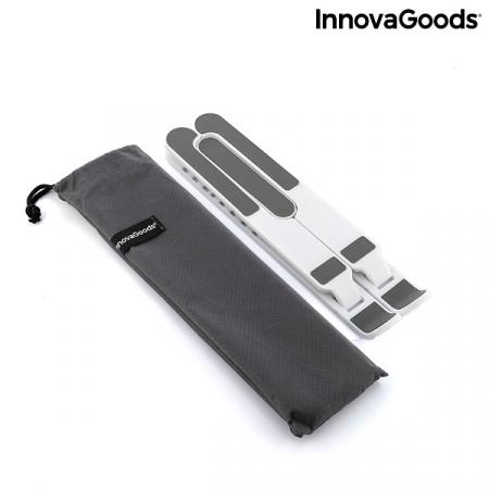 Stand pliant și reglabil pentru laptop ,telefon sau tableta [10]