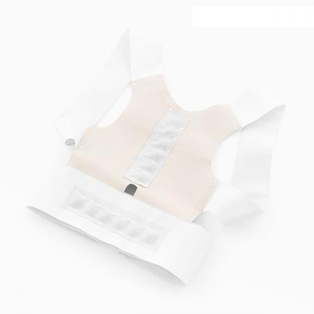 Suport corector pentru spate magnetic Armor3