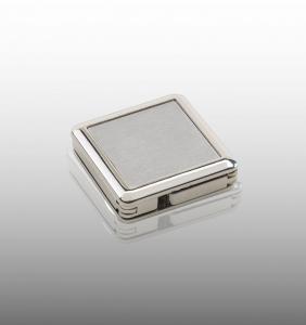 Suport geanta Silver1