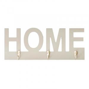 Suport pentru chei Home1