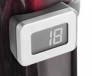 Termometru digital pentru vin3