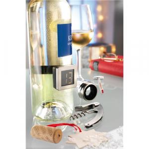 Termometru digital pentru vin1