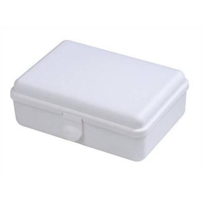 Trusa de prim ajutor GUARDIAN BOX1