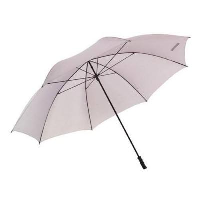 Umbrela gigant CONCIERGE0