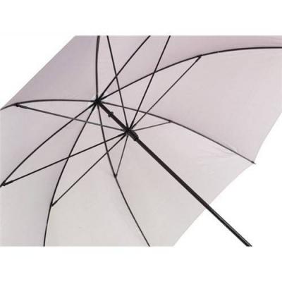 Umbrela gigant CONCIERGE2