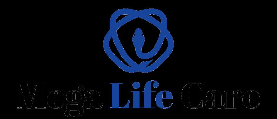 Mega Life Care