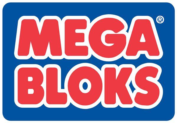 Set Cuburi Mega Bloks Construieste o poveste, 100 piese 5