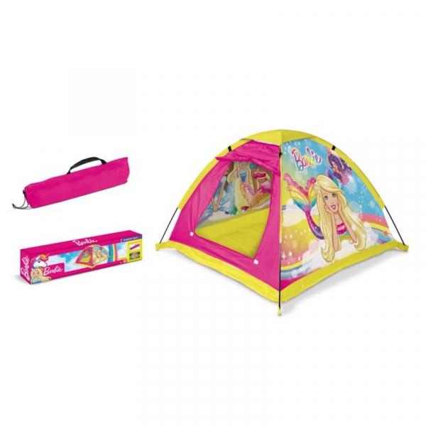 Cort de joaca Barbie Dreamtopia 2