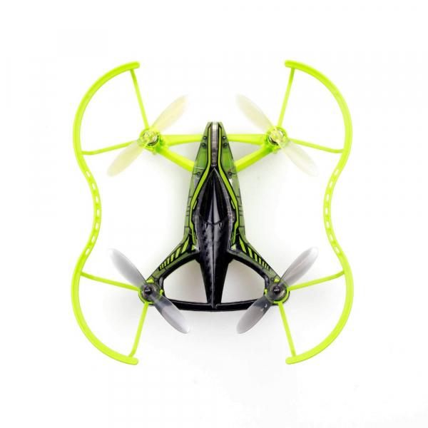 Drona Silverlit Hyperdrone [5]