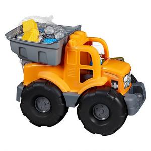 Camionul 2in1 Mega Bloks2