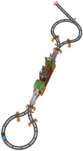 Set de joaca Thomas & Friends - Podul mobil8