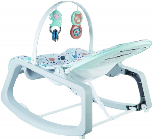 Balansoar Fisher-Price Infant to Toddler1