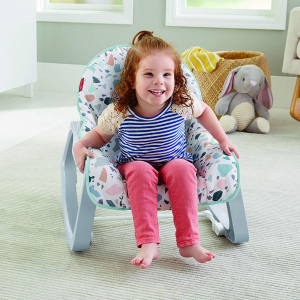 Balansoar Fisher-Price Infant to Toddler3