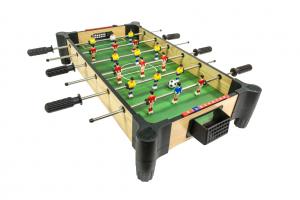Masa de fotbal pentru copii Ambassador, 68.5 cm1