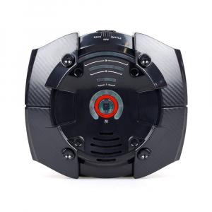 Drona Silverlit Hyperdrone [3]