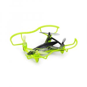 Drona Silverlit Hyperdrone [0]