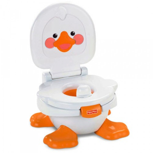 Olita Fisher-Price Ducky Fun 3 in 10
