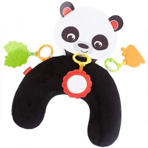 Perna Fisher Price cu model ursulet panda0