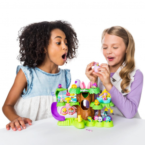 Set Hatchimals Colleggtibles - Gradinita Vesela4