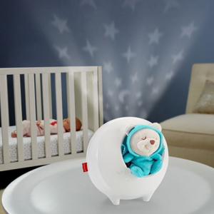 Jucarie interactiva Fisher-Price: Butterfly Dreams 2in1 Sooter3